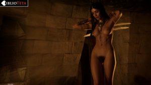 Carolina Guerra - Da Vincis Demons 03