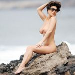 Chantelle Connelly - Tenerife 12