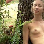 Geraldine Martineau - La fonte des Neiges 21