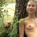 Geraldine Martineau - La fonte des Neiges 22