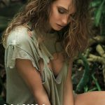 Hannah Davis - Maxim 04