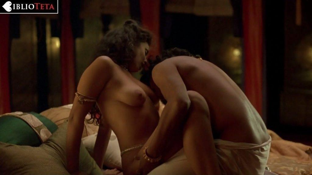 image Indira verma kama sutra a tale of love 2
