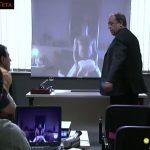Isabel Pintor - El Comisario 08