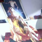 Isabel Pintor - El Comisario 13