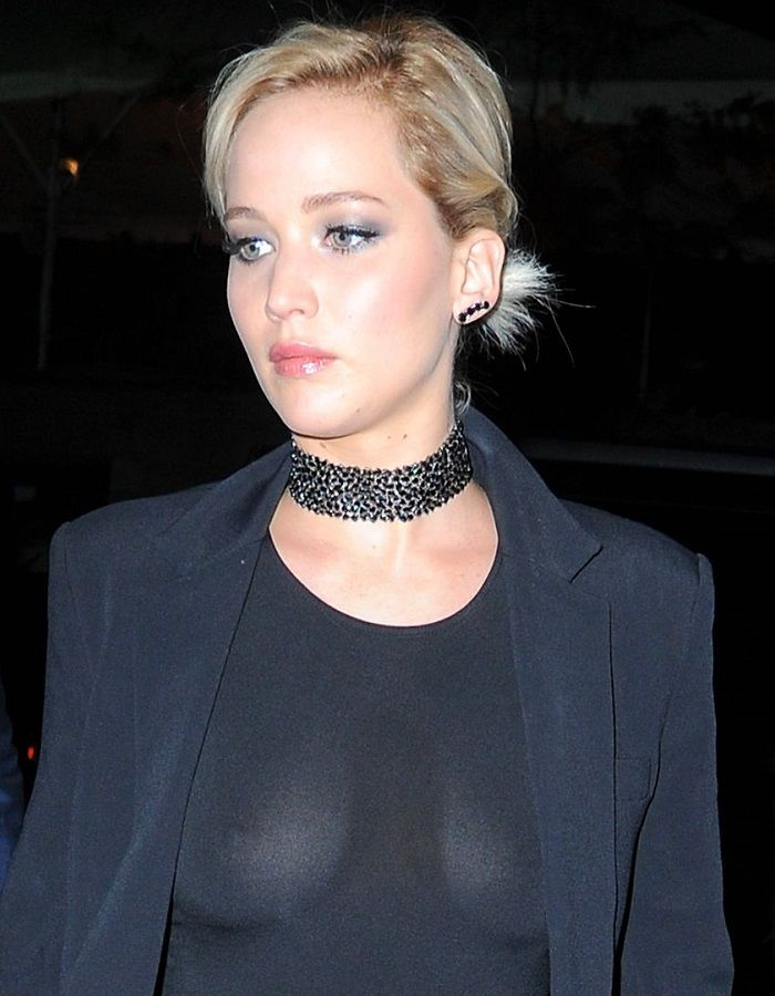 Jennifer Lawrence - transparencias 01