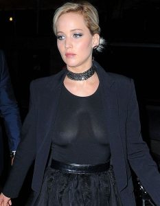 Jennifer Lawrence - transparencias 03