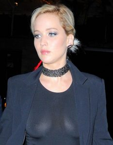 Jennifer Lawrence - transparencias 05