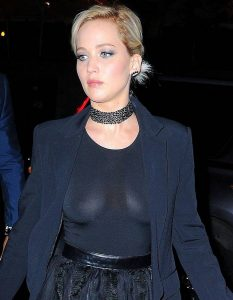 Jennifer Lawrence - transparencias 06