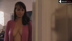 Julie Ann Emery - Damages 2x04 - 02