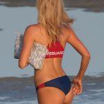 Kelly Rohrbach - Baywatch 03