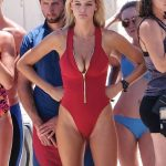 Kelly Rohrbach - Baywatch 18