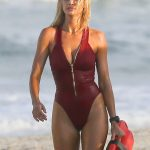 Kelly Rohrbach - Baywatch 19
