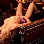 Kimberly McArthur - Playboy 07