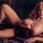 Kimberly McArthur - Playboy 12