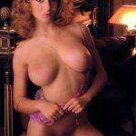 Kimberly McArthur - Playboy 13
