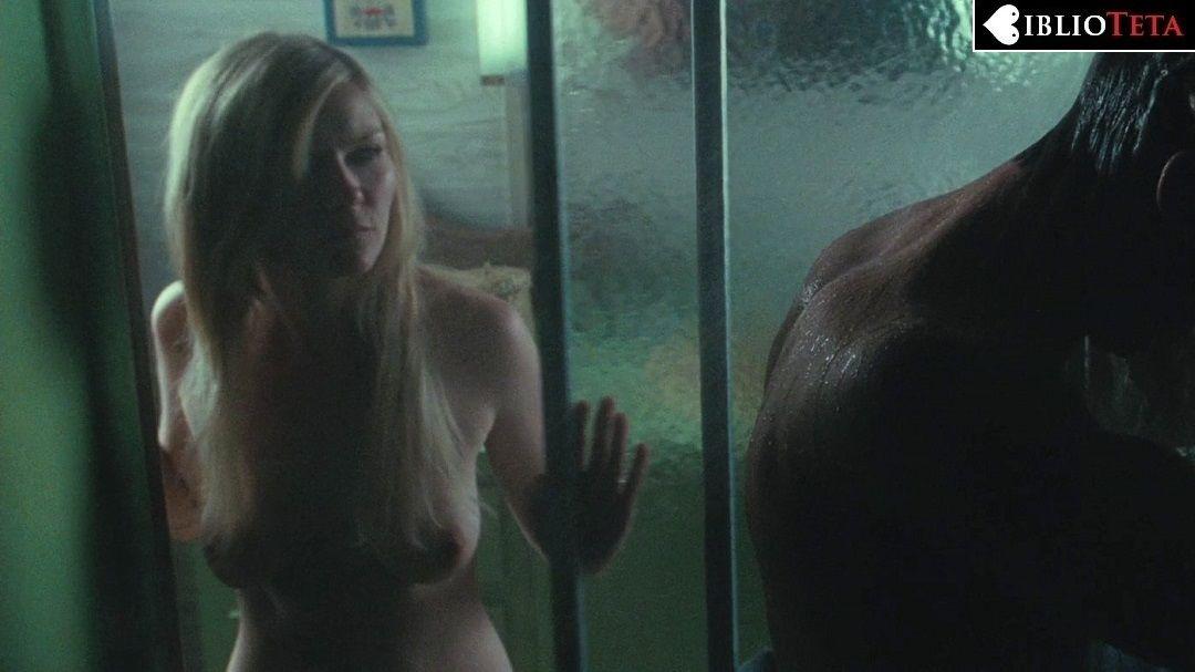 Kirsten Dunst Desnuda En Todas Las Cosas Buenas 2010