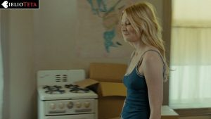 Kirsten Dunst - All Good Things 02
