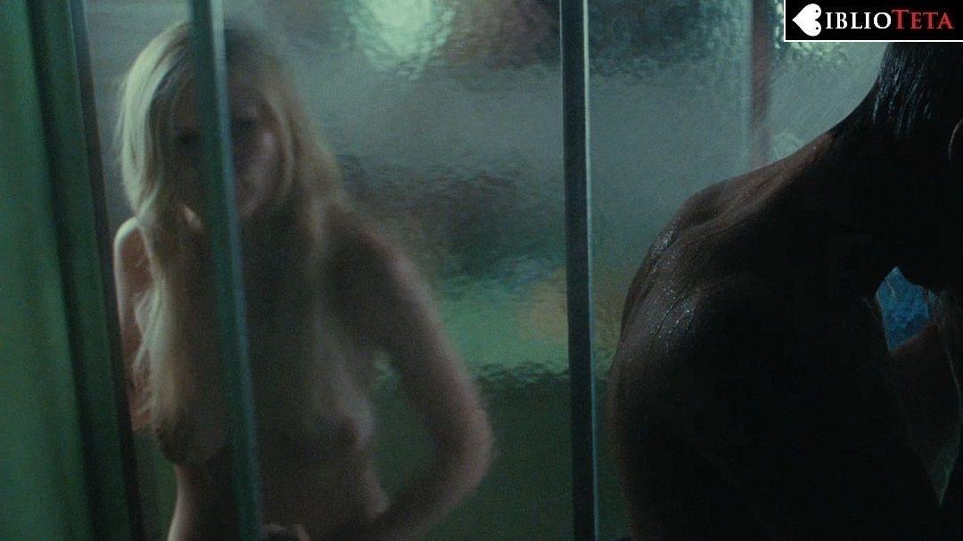 Las fotos de Kristen Stewart desnuda Hollywood