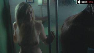 Kirsten Dunst - All Good Things 07