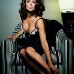 Lisa Rinna - Playboy 02