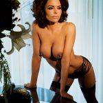 Lisa Rinna - Playboy 04