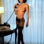 Lisa Rinna - Playboy 05