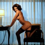Lisa Rinna - Playboy 06