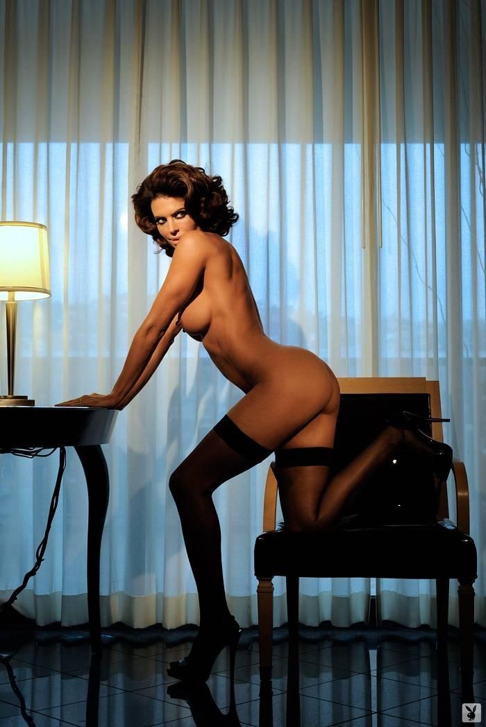 That lisa rinna sexy nude pics