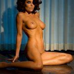 Lisa Rinna - Playboy 07
