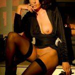 Lisa Rinna - Playboy 08