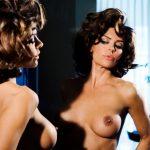 Lisa Rinna - Playboy 15