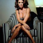 Lisa Rinna - Playboy 17