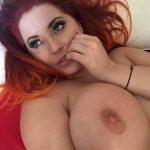 Lucy Collett 01