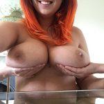 Lucy Collett 04