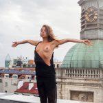 Marisa Papen - Andrei Runcanu 06