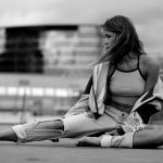 Marisa Papen - Andrei Runcanu 09