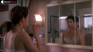 Marisa Tomei - Untamed Heart 02