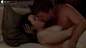 Melanie Lynskey - Togetherness 1x04 - 03