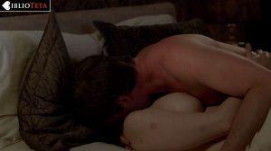 Melanie Lynskey - Togetherness 1x04 - 04