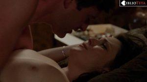 Melanie Lynskey - Togetherness 1x04 - 06