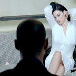 Monica Bellucci - Combien tu m aimes 02