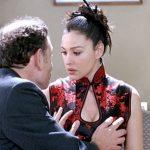 Monica Bellucci - Combien tu m aimes 04