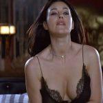 Monica Bellucci - Combien tu m aimes 20