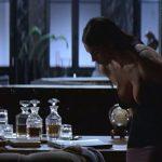 Monica Bellucci - Combien tu m aimes 27