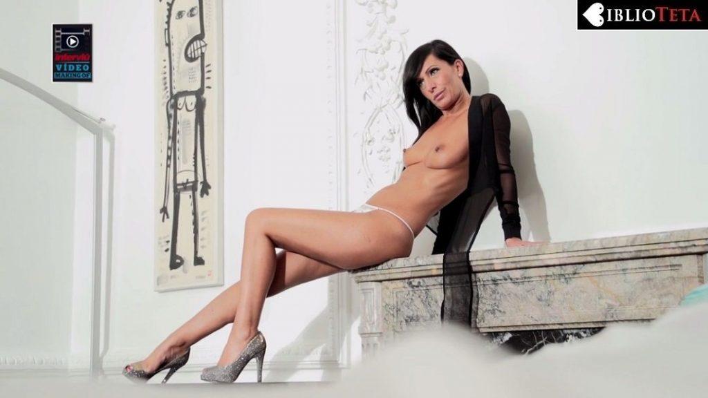 Monica Ceide - Interviu 01