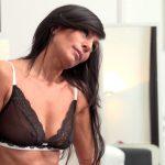 Monica Ceide - Interviu 03