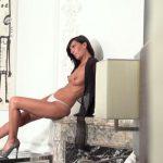 Monica Ceide - Interviu 13