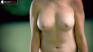 Nicole Arbour - Silent But Deadly 05