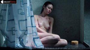 Olga Kurylenko - La Corrispondenza 11