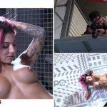 Paula Gonzalez - Interviu 09